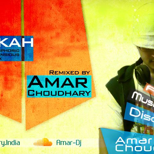 Tip Tip Barsa Paani [Conceptual Mix] - Amar Choudhary