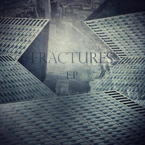 Perspective (FRACTURES Teaser)