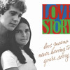 Theme from Love Story (1970) - Francis Lai