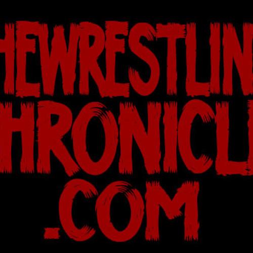 The Wrestling Chronicle's Piledriver Podcast Episode 1