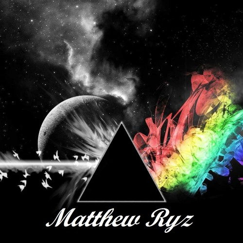 Matthew Ryz - My Name Is Swaggie (Prev) Out: Mixtunes Records (PL)