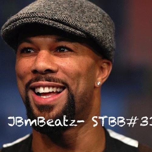 JBmBeatz- STBB #315
