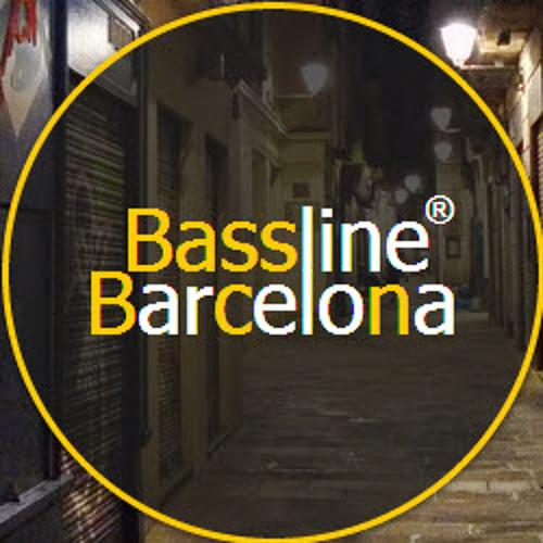 BassLine Barcelona