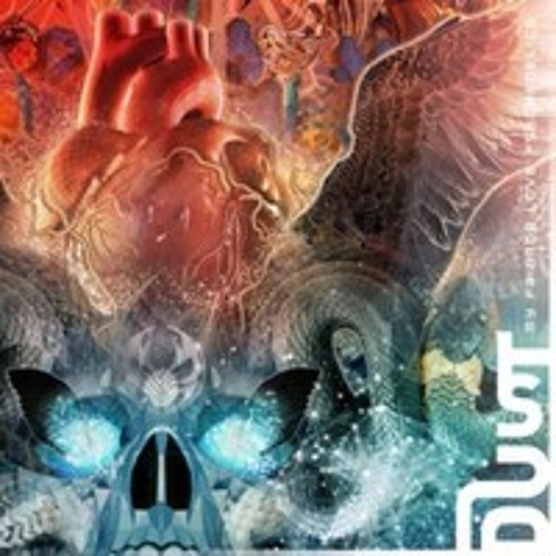 Dust live@ West End Goa february 2013 [FREEDOWNLOAD]