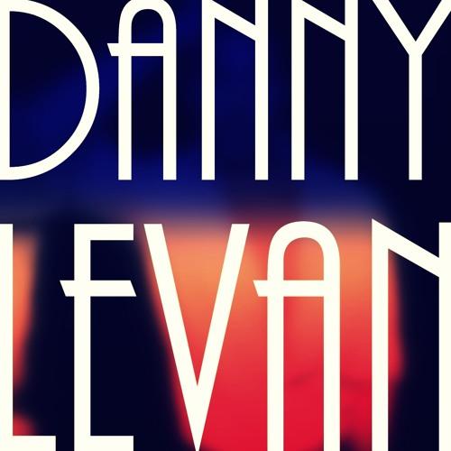 Danny Levan - Let go