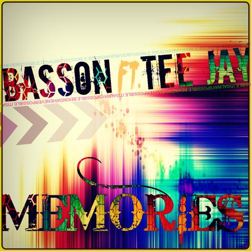 BassOn feat. Tee Jay - Memories