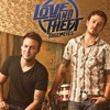 Angel Eyes- Love and Theft