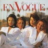 En Vogue - Don't Let Go