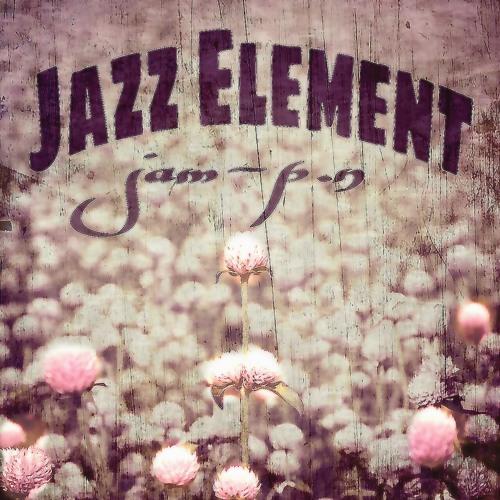 Jazz Elements jam-p.n