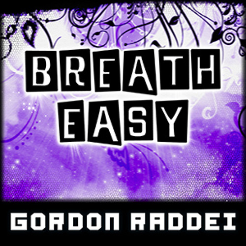 Breath Easy (Original Mix)