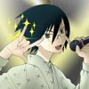 (Cover) Hito Toshite Jiku ga Bureteiru  FULL V2