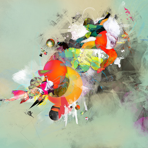 Stigma - Rock Like This