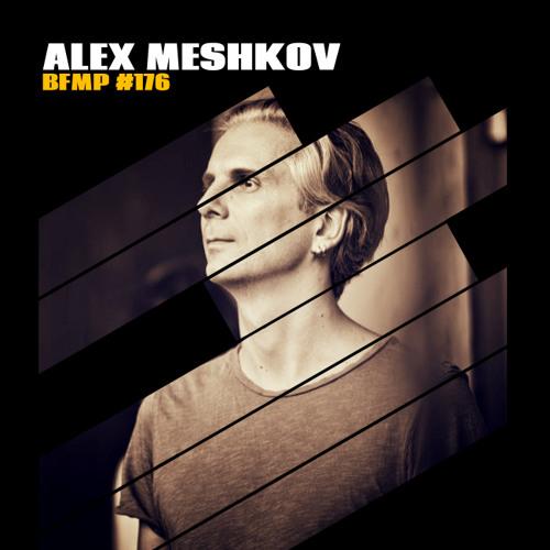 BFMP #176 | Alex Meshkov | 15.03.2013