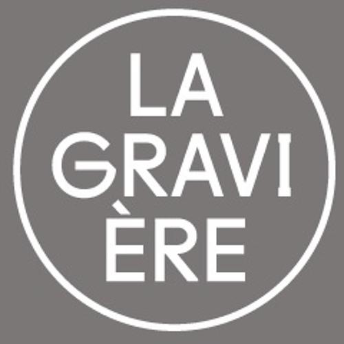 Damian Deroma @ La Gravière [warm-up] w/ PFIRTER (Arg) & Nemelka (15.03.13)