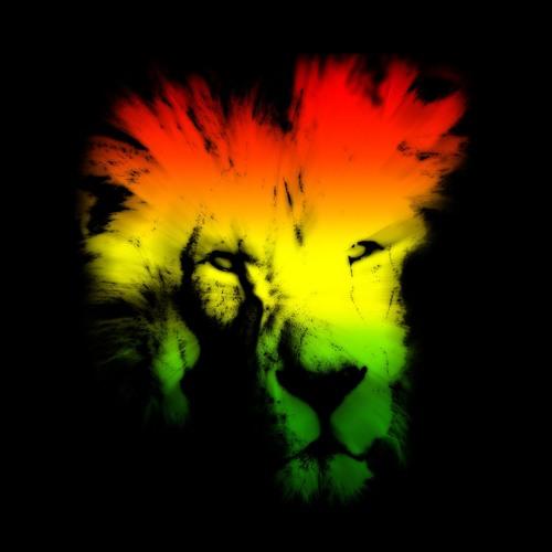 Lion VIP ( original )