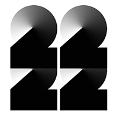 22:22 Podcast 004 / Mixed by Sunchase