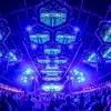 Nicky Romero feat. Eva Simons - Circle of One (Original Mix) (Ultra Music Festival 2013)