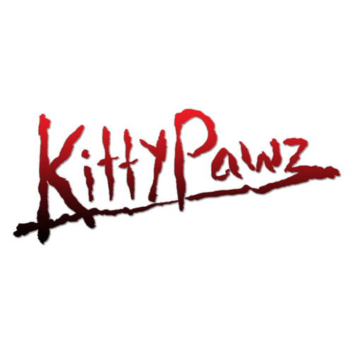 Pawz Before the Drop