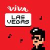 Elvis Presley - Viva Las Vegas (Centy Brown remix)