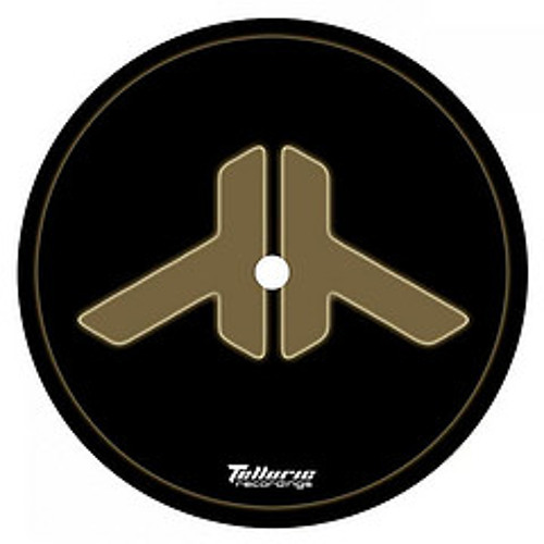 Deeper Connection & Scott Allen - Night Sky - Forthcoming on Telluric Recordings