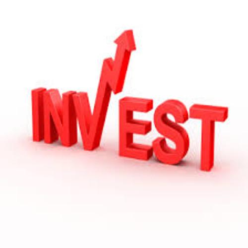 Niro Baits - Invest Prod by Megatron