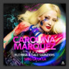 Carolina Marquez feat. Flo Rida - Sing La La La (E-Partment Original Mix)