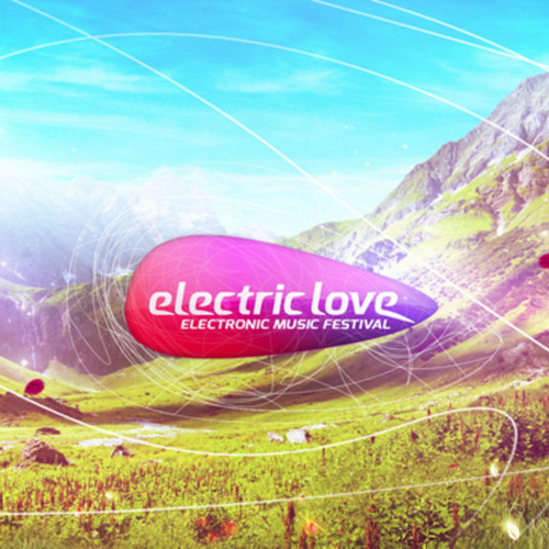 Electric Love [Preview-Mix]