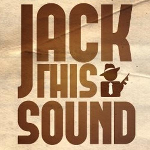 Jackin 58 - 59 Special - Jack This Underground Sound