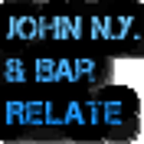 John N.Y. & Bar - Relate