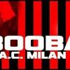 Booba Ac Milan *** Remake *** Brams Music