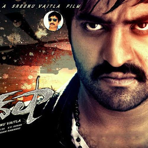 05 - Welcome Kanakam- NTR Baadshah Telugu songs by Harish
