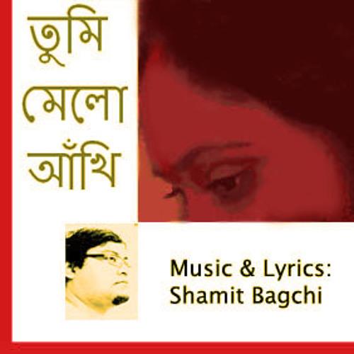 Tumi Maylo Aankhi - Song01 (Album: Tumi Maylo Aankhi)