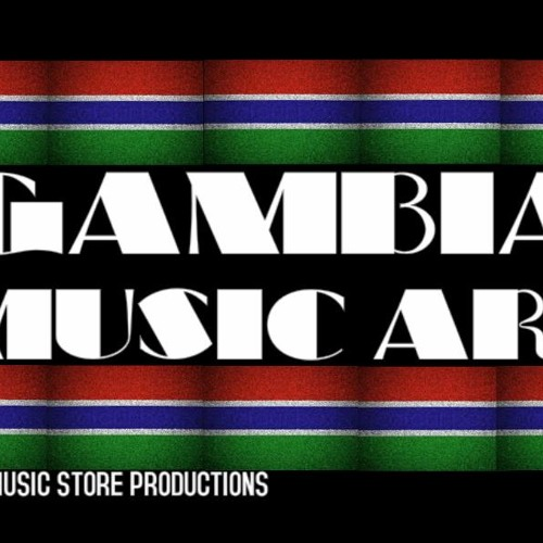 ECONOMIC DEPRESSION Gambian Reggae Artiste BENJAHMIN CEESAY BossLadyInternational artiste