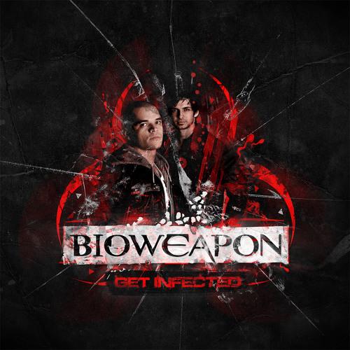 **Free Track** Bioweapon - Bass Power (Freakz Remix)