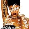 Stay by Rihanna ft Mikky Ekko