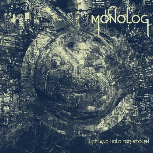 Monolog - Probuddy II (Plasma Torus - PLASMAT009)