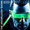 The Moorlough Shore (The Furknight Remix)