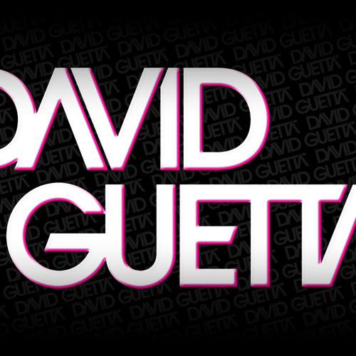 David Guetta Love Is Gone (Bora DURUALP Mashup)
