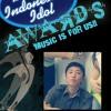 Best Asian Song Cover - Winning Speech