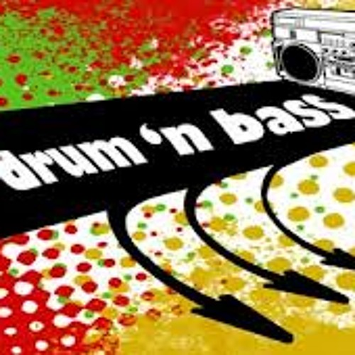 BullY BeatZ b2b DeeJay Bartus alongside MCs BUCKLEY B2B BRASKO LIVE ON RAIDERS