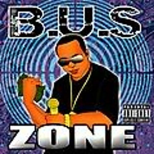 its not right B.U.S ZONE mixtape intro