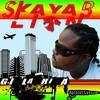 Mwen Ni Marre - Skaya B. Lion (Xxplosive Instrumental) [Radikal Sound Prod.]
