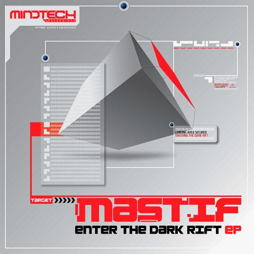 Mastif - Warpdrive