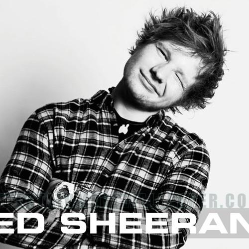 Ed Sheeran & Passenger - No Diggity