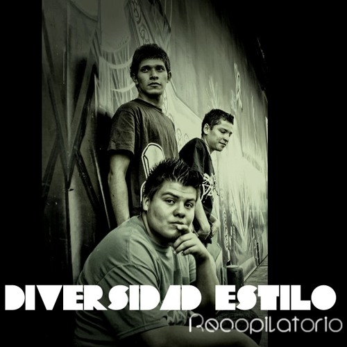 10.Orgia De Rap (Ft Debon & Estragos)