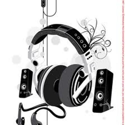 Music Lounge promo