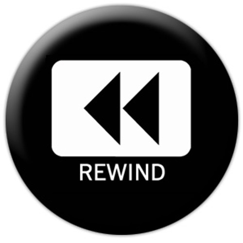 REWIND - LORD FOSTER feat. RARCHARM