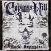 Cypress Hill-Rock Superstar (Black Planet Audio Instrumental Remix)