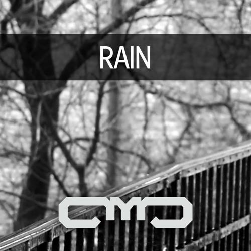 AMB - Rain [FREE Download]