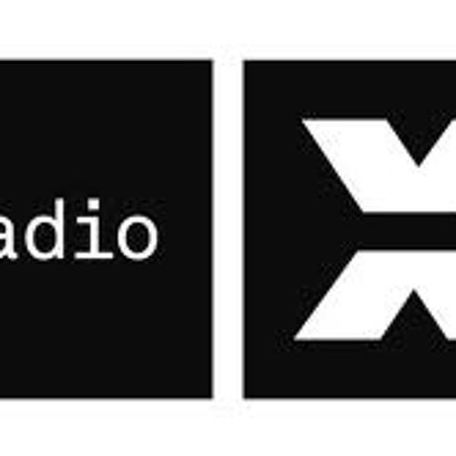 Kaffee-Gespräch mit Radio X